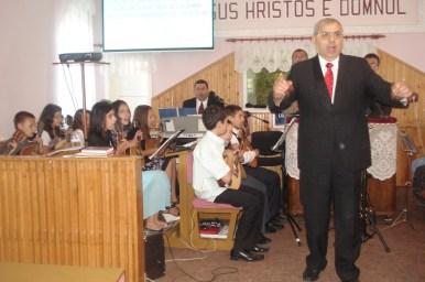 Orchestra Carbunari 2