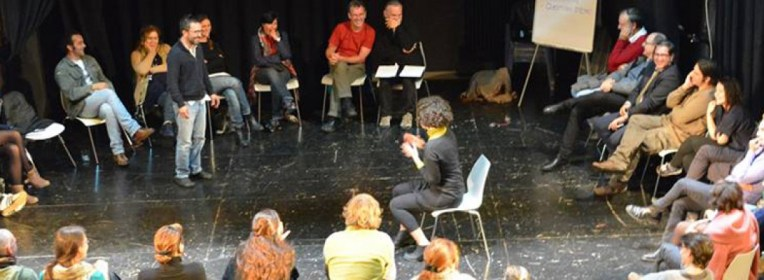 cropped-open-forum-ceglie.jpg