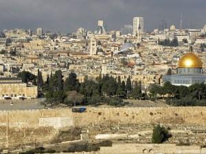 jerusalem-556044_640
