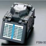 FSM-50R