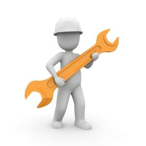 craftsmen-1019836_640