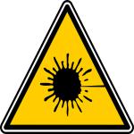 光通信伝送路の損失測定用のLD光源は出力安定性のしっかりしたものを使わなければならない