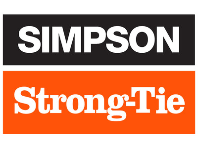 Conchem distributors for Simpson Strong Tie in Kwa-Zulu Natal