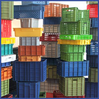 Read more about the article Supply Chain simplification
