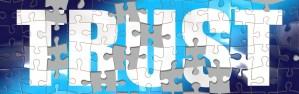 Trust: the magic ingredient in Virtual Teams