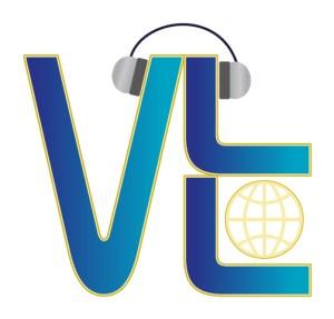 VLL Virtual-leaders-lounge