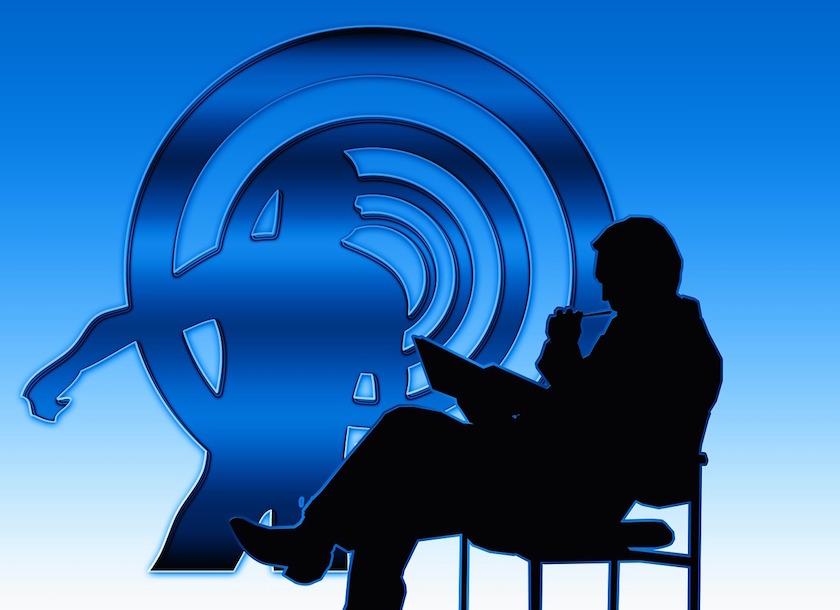 Self leadership is a key competency for virtual leaders