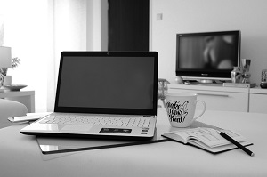 Read more about the article Working from home – does it really work?