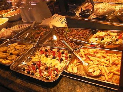 Restaurante Alimentos  Directorio del Valle de Toluca  Pgina 5