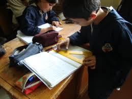 Servicios  Directorio del Valle de Toluca  Pgina 149