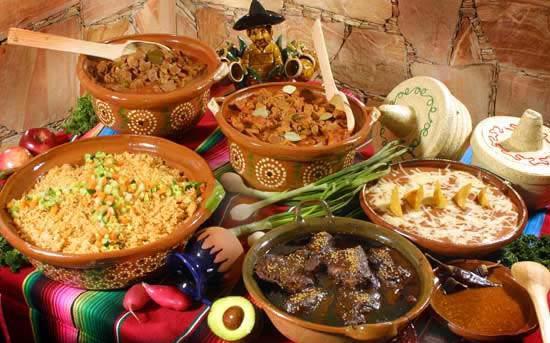 Cocina Econmica  Directorio del Valle de Toluca  Pgina 14