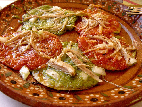 Restaurante Alimentos  Directorio del Valle de Toluca  Pgina 3