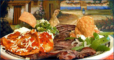 Cocina Econmica  Directorio del Valle de Toluca  Pgina 10