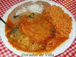 Restaurante Alimentos  Directorio del Valle de Toluca
