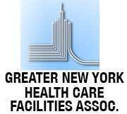 Greater New York Health Care Facilities Association