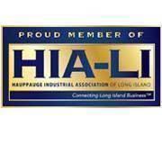 HIA-LI