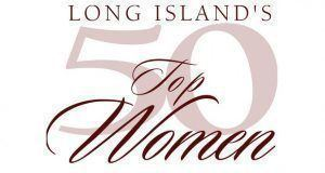 Long Island's Top 50 Women