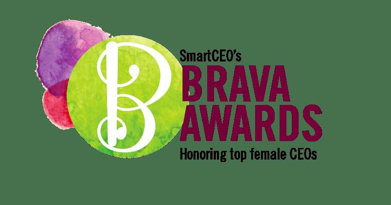 SmartCEO Brava Awards