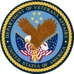 Accredited by the Department of Veterans Affairs