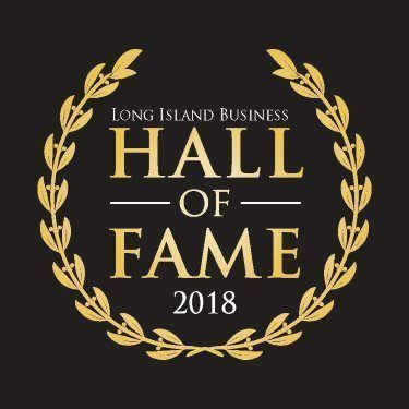 Top 50 Women in Business Hall of Fame (LIBN 2018)