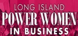 Power Women in Business (Star Network 2016)