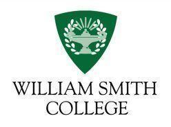 William Smith College