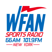 WFAN Sports Radio New York