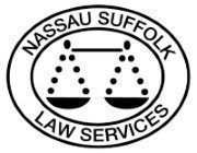 Nassau Suffolk Law Services