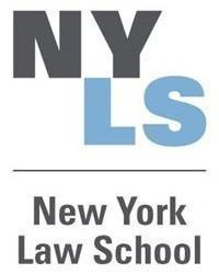 New York Law School