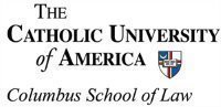 The Catholic University of America, Columbus School of Law