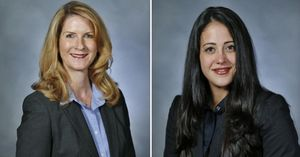 Cona Elder Law Attorneys Selected as New York Metro Super Lawyers