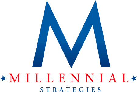 Millennial Strategies