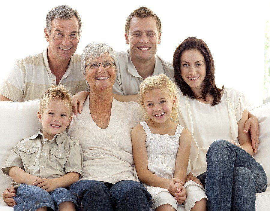 Financial, Tax, and Estate Planning Strategies