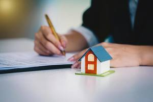 Irrevocable Trusts vs Revocable Trusts