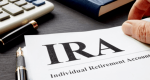 How COVID-19 has Impacted Your IRA in 2020