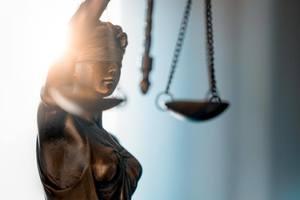Litigating against Cona Elder Law