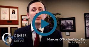 Probate Process Video