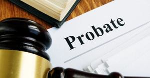A guide through the probate process