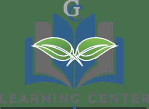 Cona Elder Law learning center logo