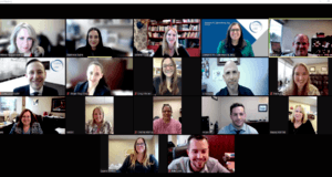 Cona Elder Law partners with CCDBT on zoom together for mental health awareness month