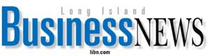 Long Island Business News logo