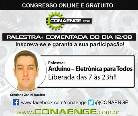 Arduino 01