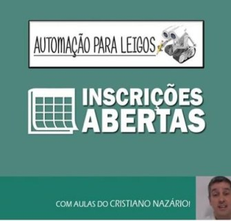 inscricoes-abertas-2
