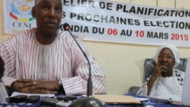 bakary_fofana_CENI Guinée