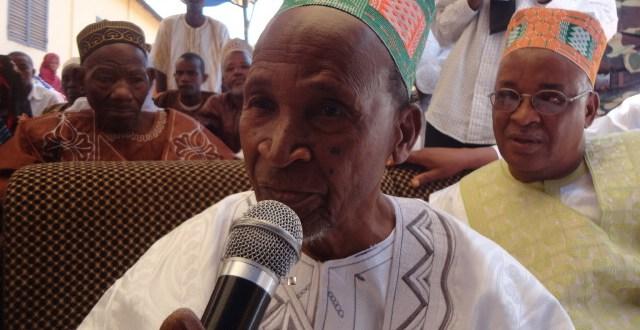 Elhadj Boubacar Biro