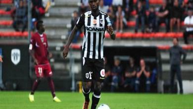 Abdoul Razagui Camara