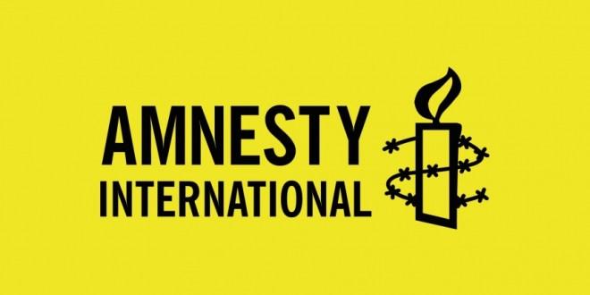 Amnesty International s'inquiète après l'adoption de deux lois à l'assemblée nationale