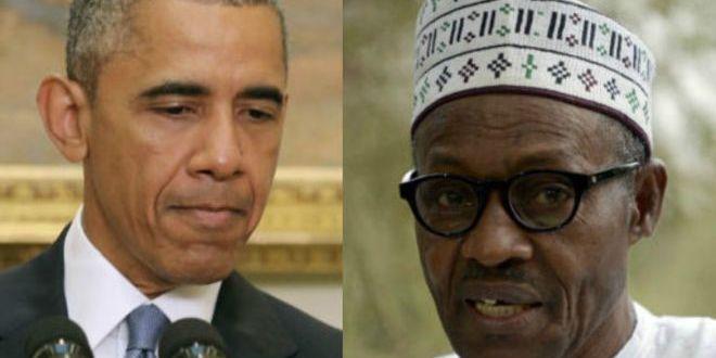 obama_and_buhari