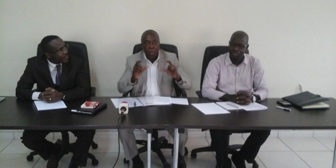 Francophonie/logement: 20 pays et 500 experts attendus, jeudi, au conclave d'Abidjan