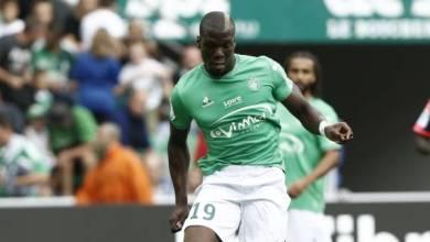 Florentin Pogba revient de blessure. (L'Equipe)